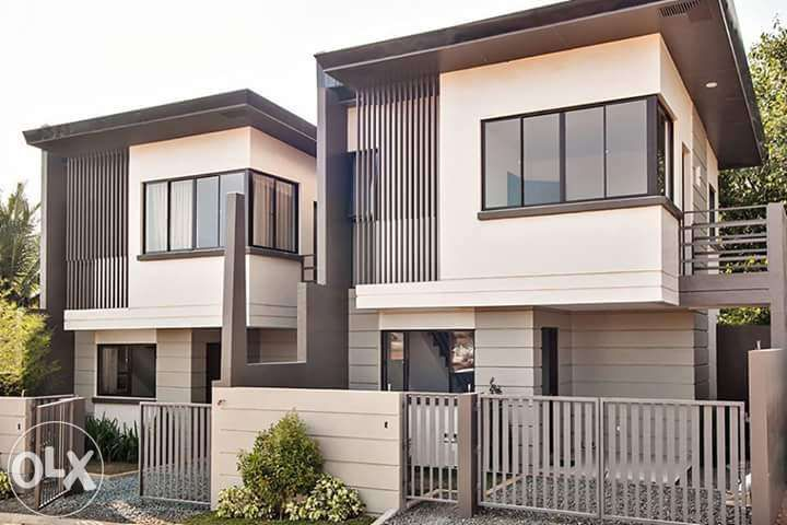 View Eastview Homes Antipolo I nr. Unciano Hospital and Antipolo Church for sale in Antipolo City on OLX Philippines. Or find more New and Used Eastview Homes Antipolo I nr. Unciano Hospital and Antipolo Church at affordable prices.