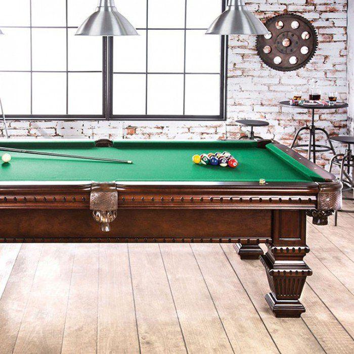 21 best entertainment room images on pinterest for Furniture of america las vegas
