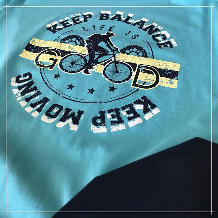 >>Rider<< Βρείτε όλη την σειρά #UomodiVamp με -20% και επωφεληθείτε! http://bit.ly/antrikespyjames
