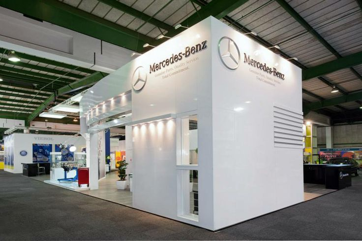 Exhibition Stall Reference : Best automechanika images on pinterest mercedes