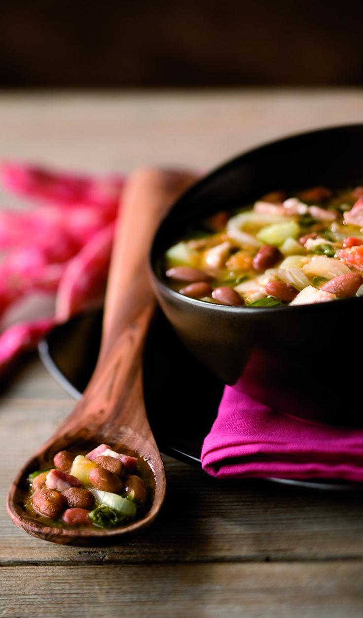 Lo Zemin è un piatto tipico dell'albenganese che si prepara nelle stagioni più fredde   http://turismo.provincia.savona.it/it/ricette/zemin