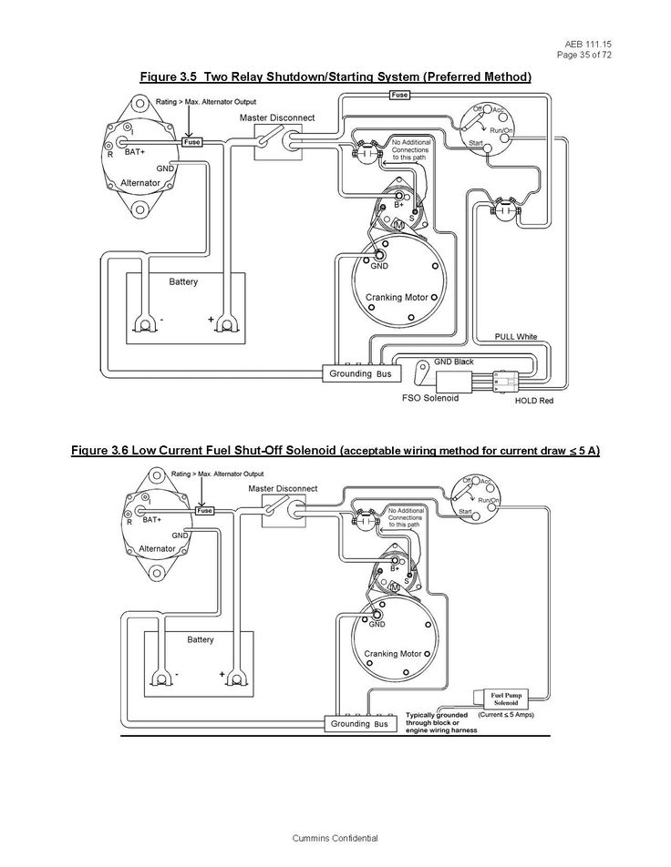 cat starter relay wiring diagram auto wiring diagrams in 2021 | engine  control unit, electrical wiring diagram, relay  pinterest
