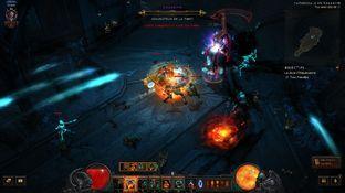 Test Diablo III : Reaper of Souls PC - Screenshot 26