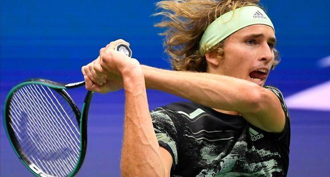 Alexander Zverev Vs Marco Cecchinato 1 21 20 Australian Open Tennis Pick Odds And Prediction Tennis Tenn In 2020 Australian Open Tennis Alexander Zverev Tennis