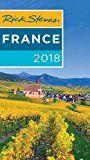 Rick Steves France 2018 by Rick Steves (Author) Steve Smith (Author) #Kindle US #NewRelease #Travel #eBook #ad