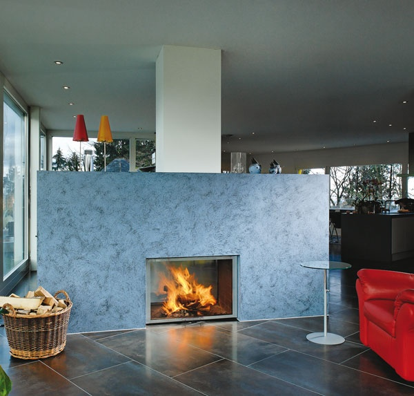 Foyer L Ensoleillado Salon De Provence : Les meilleures images à propos de cheminées toniques