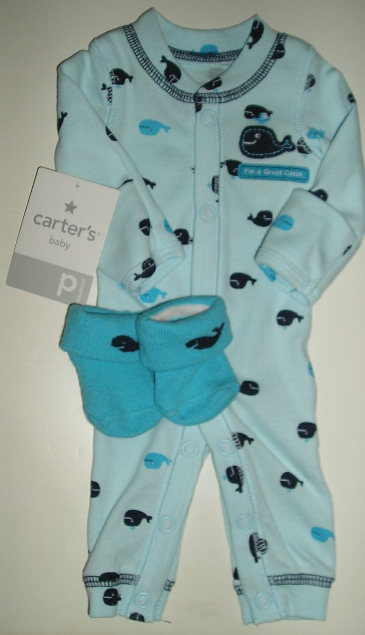 80 best Preemie clothes images on Pinterest