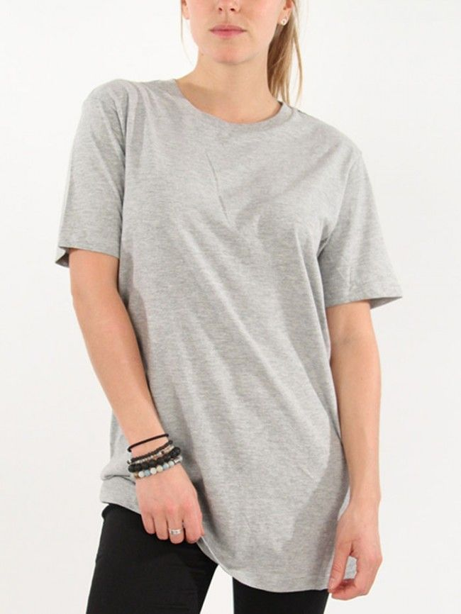 Tiga T-Shirt for women by Empire
