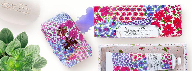 MU Australia- sells Margot Elena