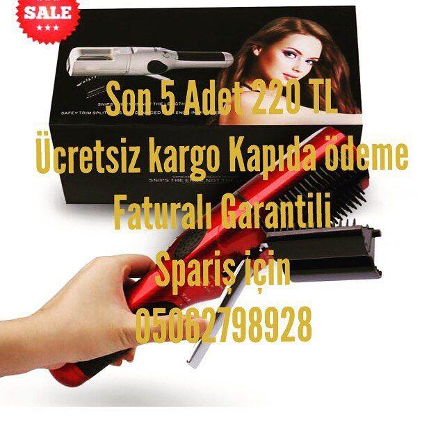 #saçkırıkmakinesi #saç #saçmodelleri #saçörgüsü #sacmodelleri #sbac #salon #olaplex #olaplexturkiye #davines #loreal #loréalprofessionnel #kuaför #kuafor #kuaförler http://turkrazzi.com/ipost/1514675154716782548/?code=BUFNQczAO_U