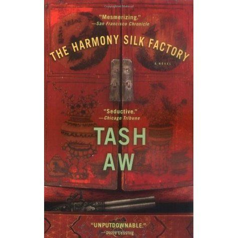 Joseph Conrad, W. Somerset Maugham, and Anthony Burgess have shaped our perceptions of Malaysia. In Tash Aw, we now have an authentic Mal...