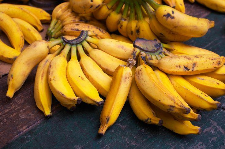 buckweat banana bread recipe - no wheat flour- does that mean it's gluten free?