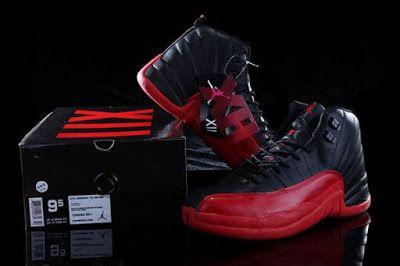 The Top 10 Most Expensive Air Jordan Sneakers – Hotten