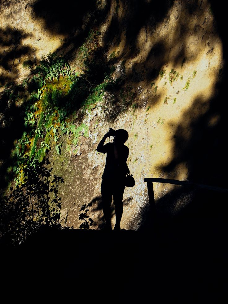 The Photographer by Matias Carreño on 500px