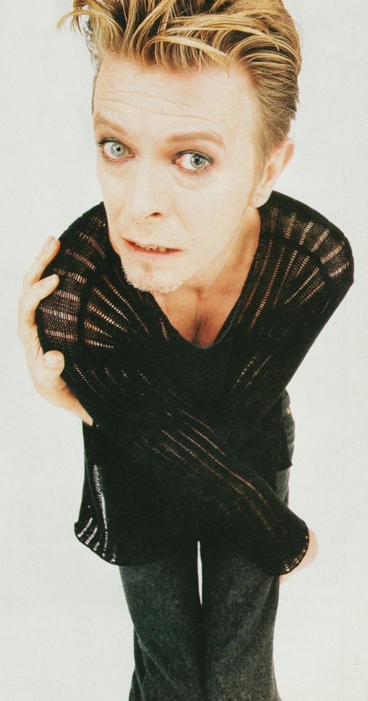 1272 besten David Bowie Bilder auf Pinterest   David jones, Künstler ...