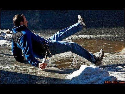 TOP Funny Videos Of PEOPLE FALLING 2014 New! people idiot crazy falls fails hurt falling fat videos HD http://www.youtube.com/watch?v=dIqaBlc-WXc