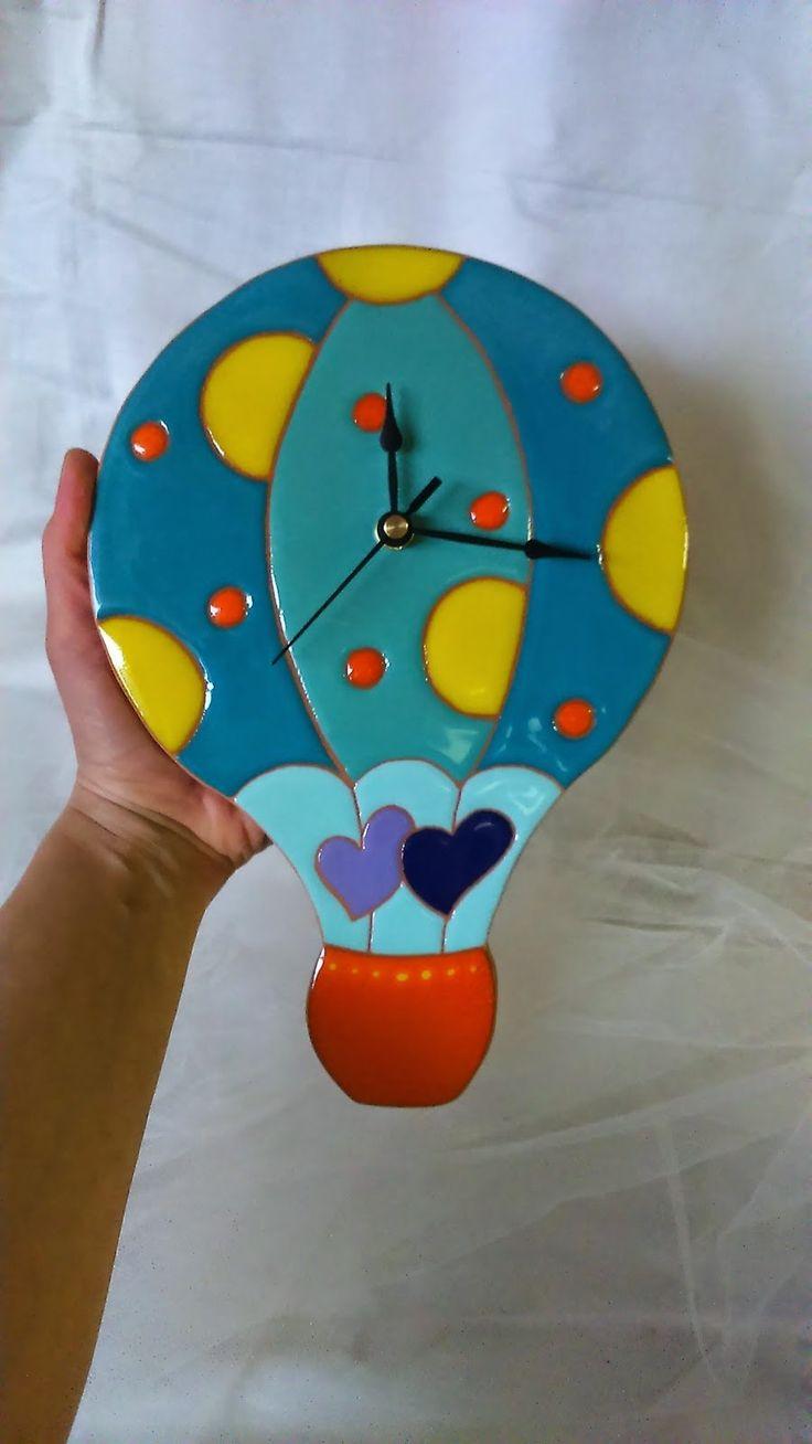 ceramica come mestiere: novembre 2014