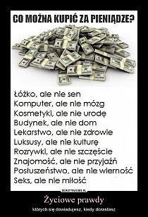 Zastanów się na Stylowi.pl