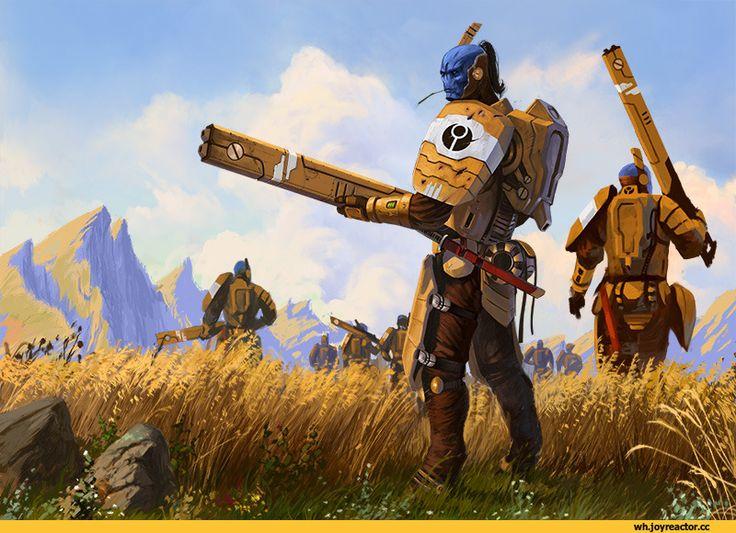 warhammer-40000-tau-empire-fire-warriors
