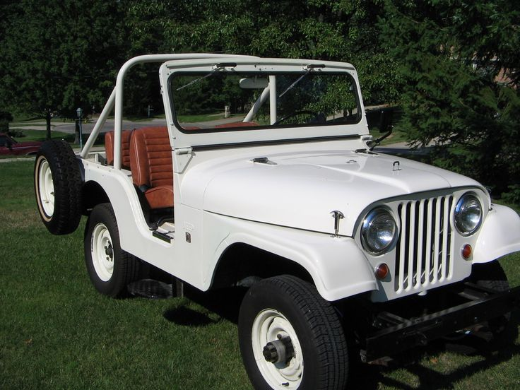 14 best 1975 cj5 jeep images on pinterest cj5 jeep jeep life and rh pinterest com 1967 jeep cj5 wiring diagram 1976 CJ5 Alternator Wiring
