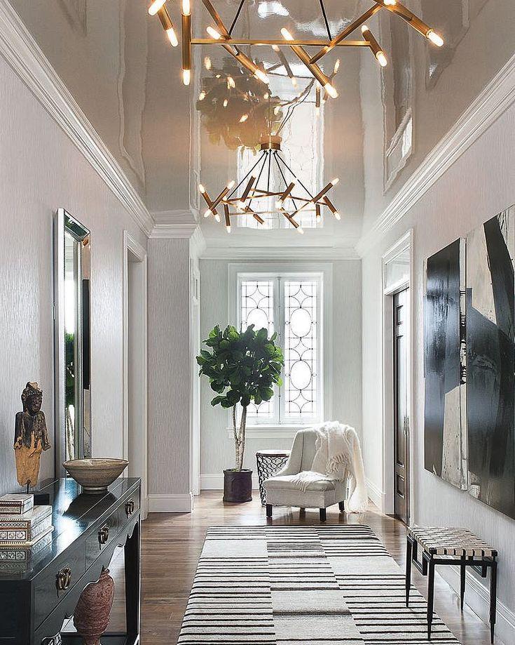 1025 best Entries, Foyers images on Pinterest Entrance foyer - copy southwest blueprint dallas