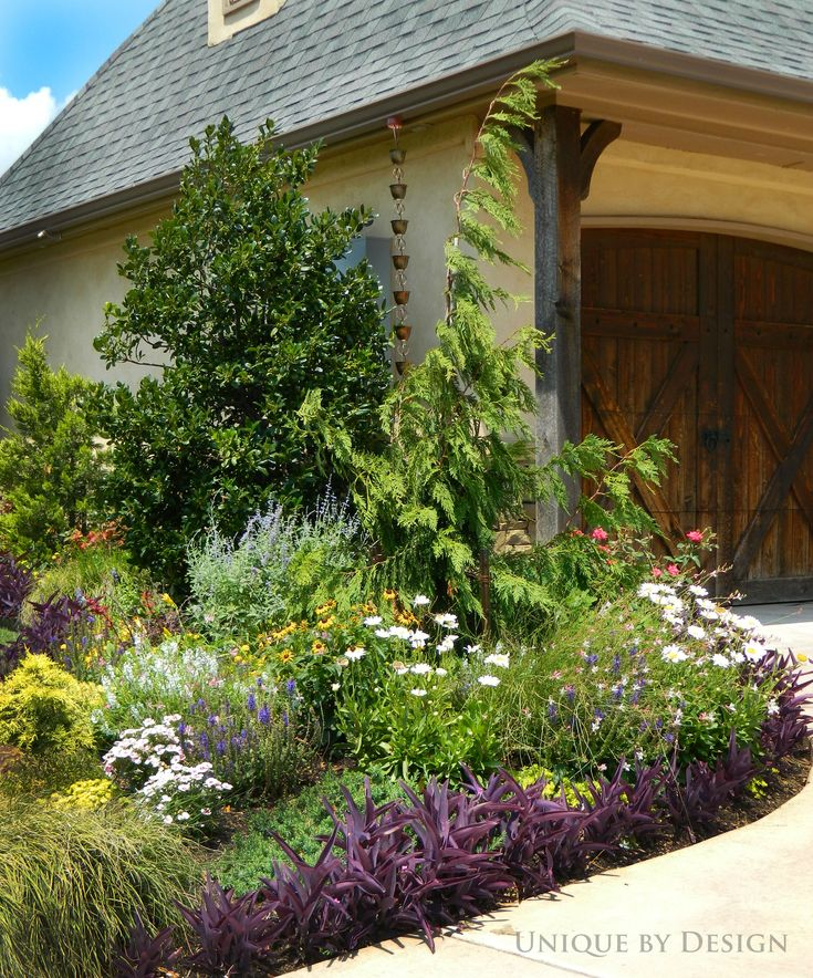 257 best Front Yard Landscaping Plants images on Pinterest