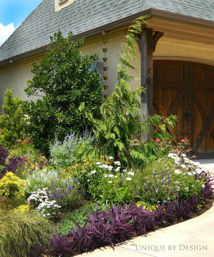 Expert Designers And Unique Garden