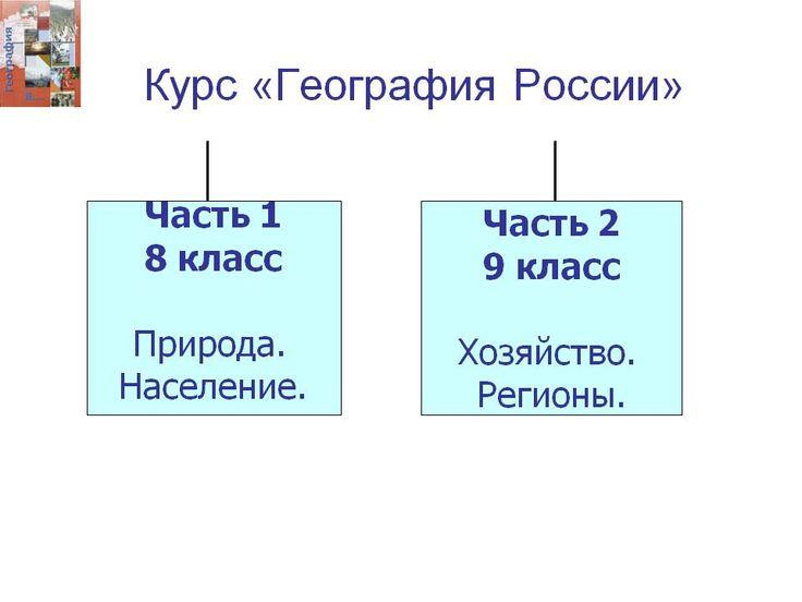 Немецкий язык 10-11класс синельщикова