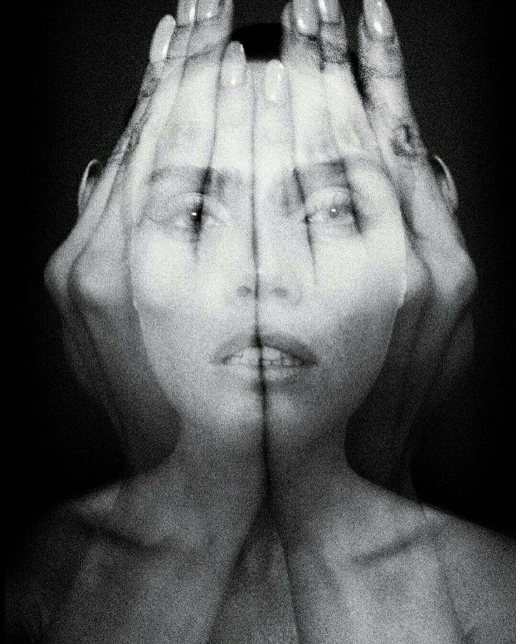Het perfecte plaatje door Kim Feenstra / illusion photography