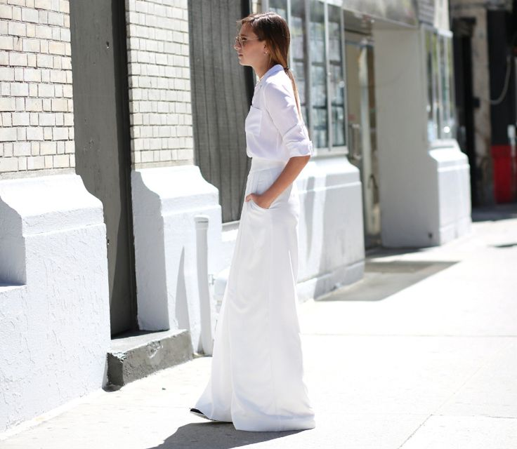 Ultimate guide for styling bold pants