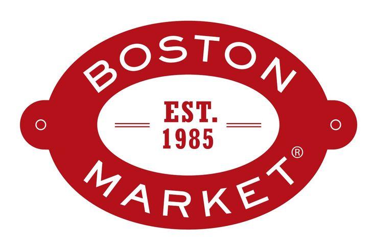 Fast food restaurants logos - photo#49
