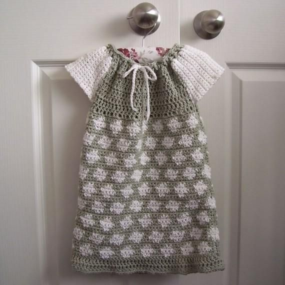Crochet Baby Chef Hat Pattern Free : 1000+ images about Baby Girls on Pinterest Baby cardigan ...