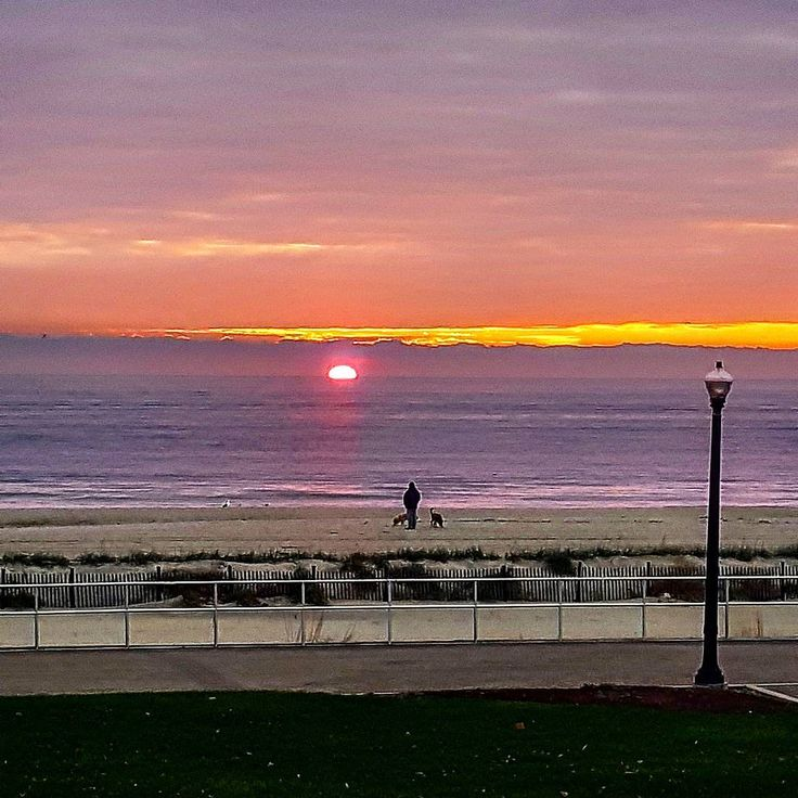 Bradley Beach Tourism Tripadvisor Has 1 942 Reviews Of Hotels Attractions