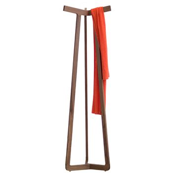 1000 Images About Coat Racks On Pinterest A Well Urban