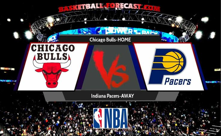 Chicago Bulls-Indiana Pacers Dec 29 2017  Regular SeasonLast gamesFour factors The estimated statistics of the match Statistics on quarters Information on line-up Statistics in the last matches Statistics of teams of opponents in the last matches  Will  Chicago Bulls win in the match Chicago Bulls-Indiana Pacers Dec 29 2017 ? In the previous 9 games Chicago Bulls has won 7 wins while  In th   #basketball #bet #Bojan_Bogdanovic #Chicago #Chicago_Bulls #Cory_Joseph #