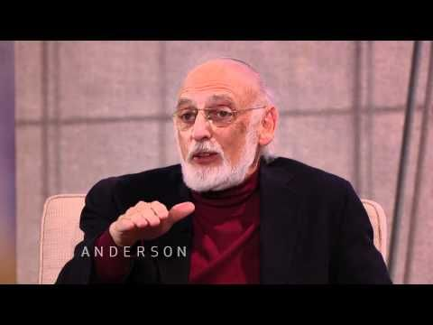 Dr. John Gottman, Co-Founder of The Gottman Institute, says there are three things you should never say in a fight with a significant other. Are you guilty?     Subscribe to our channel: http://www.youtube.com/subscription_center?add_user=anderson    http://www.andersoncooper.com  http://www.twitter.com/anderson  http://www.facebook.com/a...