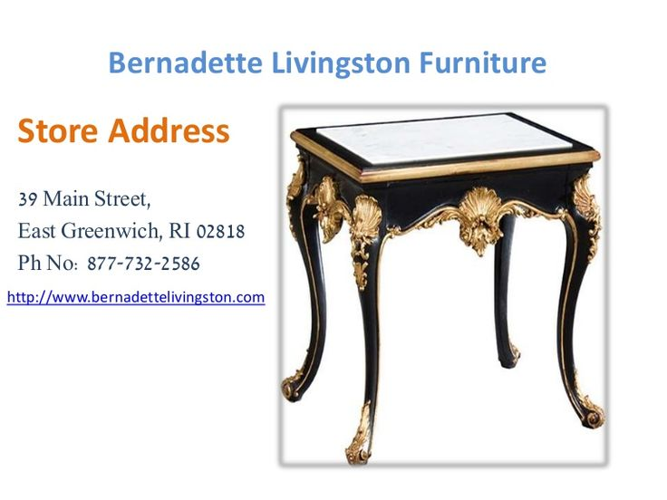 The craftsmen of Bernadette Livingston Furniture are designed some unique  furniture s like table  Chairs  Dining Table etc using Walnut Wood for home   540 best Luxury Furniture and Furnishings images on Pinterest  . Livingston Furniture. Home Design Ideas