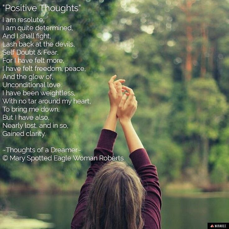Positivity can go a long way if you let it.  _____ #livebywords #poetry #positive #poetrycommunity #poetsofinstagram #poetrycommunityofinstagram #writer #writers #creativewriting #writerscommunity #writersofinstagram #poetsofinstagram #writersunite #poetrysociety #lovewriting #writeordie #writtenword #freethepoet #words #spiltink #writing #write #wordporn #poetryisnotdead #poetryinmotion #igpoets #igpoems #igwriters @mirakeeapp #mirakee