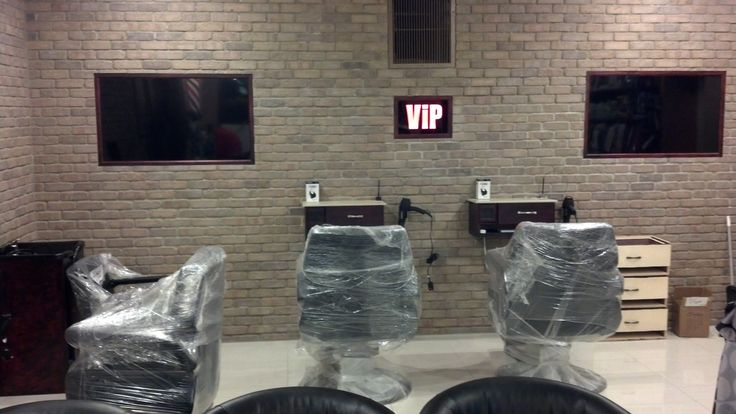 vip style barber shop 3801 e Tremont ave bx ny 718 822 2226
