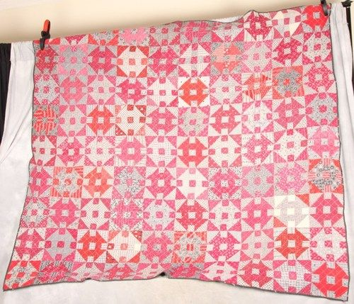 266 Best Quilts Bear Paw Churn Dash Hole In The Barn Door Monkey