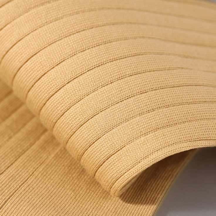 For our CNYTTAN collection, we use only the finest yarns.  www.cnyttan.com