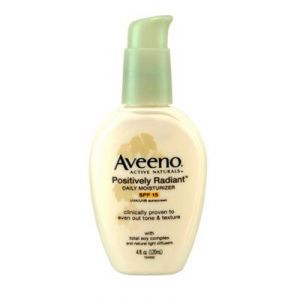 Best Anti-Aging Moisturizer, Love this cheap and effective moisturizer!
