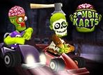 drag racing games addictive games and cool racing games