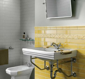 52 best bathroom images on Pinterest   Bathroom, For the home and ...