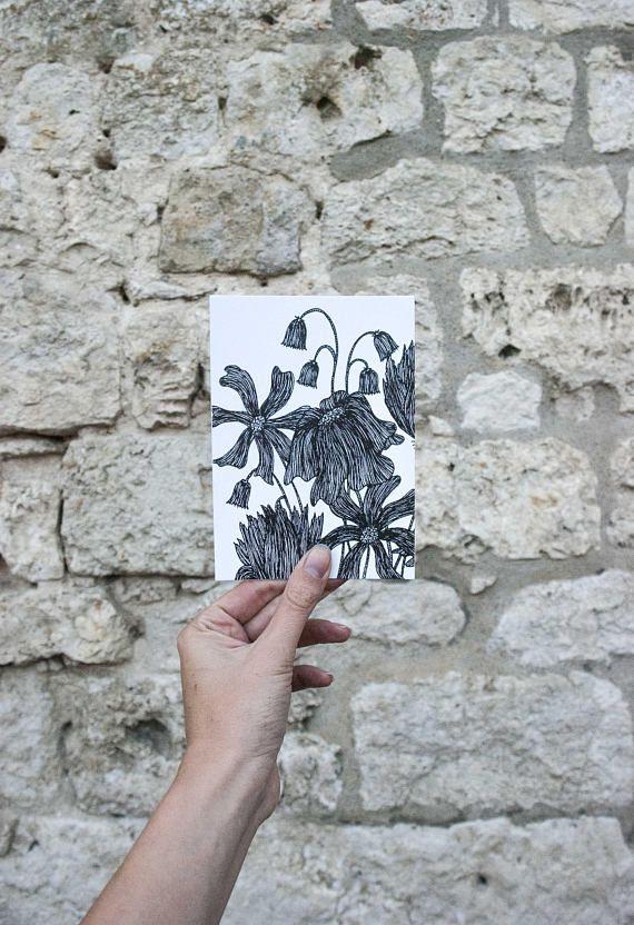 Comment impressionner vos proches avec des cartes postales ?