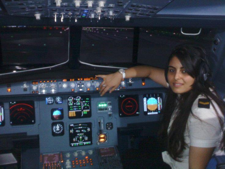 Air Aviator : Airaviator Air Taxi Services,