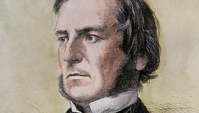 George Boole: The man who shrunk the world into '0's and '1's   tech$top   Hindustan Times