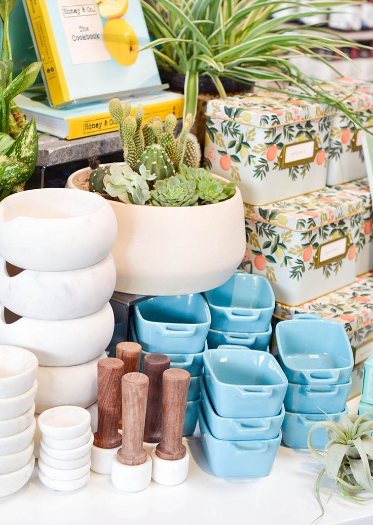 pigment shop in san diego  kitchen products  styling idea  home goods  store. Best 20  Home goods store ideas on Pinterest
