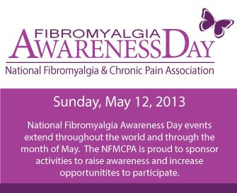 Find and post your event on your local Facebook page! Awareness Day is quickly approaching!