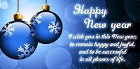 New Year Best Wallpapers 2013, New Year Wishes, New Year Greetings, New Year SMS, New Year Images.